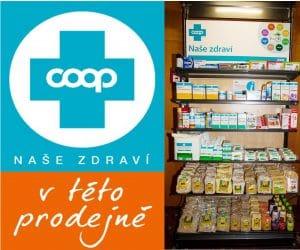 logo_foto_Nase_zdravi